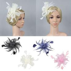 weddingbroochpin, Fashion, hairornament, Pins