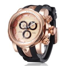 dial, quartz, bigwatch, Army