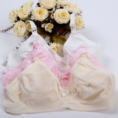 nursingmaternitybra, nursingbrassale, unlinedbra, cotton3436384042bra