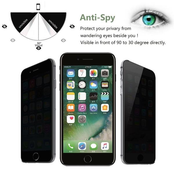 mobile spy iphone 7 Plus or samsung galaxy mini