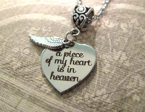 pedantnecklace, giftsformothersday, Christian, Jewelry