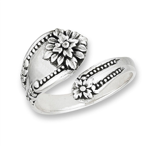 925 sterling silver, Jewelry, 925 silver rings, Silver Ring