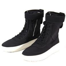 elevatorshoe, Winter, Boots, Tops