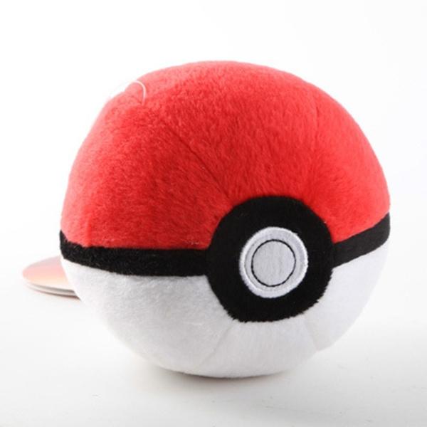Wish Pokemon Plush Kids Cutetoys Soft Stuffed Animal Doll Pikachu