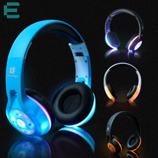 wirelessearphone, Headset, Stereo, Fashion