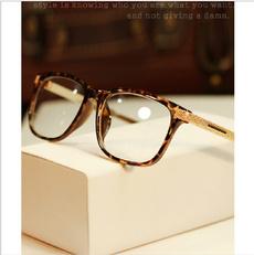 eye, Computers, Optical Glasses Frame For Women Men, Women's Fashion