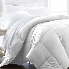 Sheets, Sheets & Pillowcases, Home & Living, Bedding