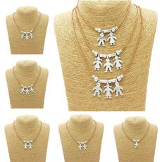 goodsister, triplet, Jewelry, cute
