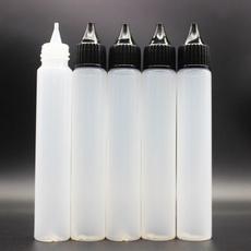 Smoke, emptybottle, smokeoil, Durable