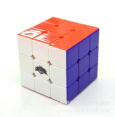 cube, Magic, professionalspeedcube, puzzlecube