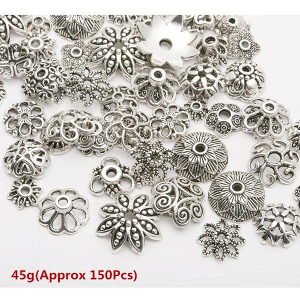 Jewelry, diyaccessorie, Vintage, Cap