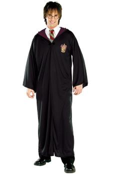 nouvelle collection pas de taxe de vente amazon Harry Potter Robe | Wish