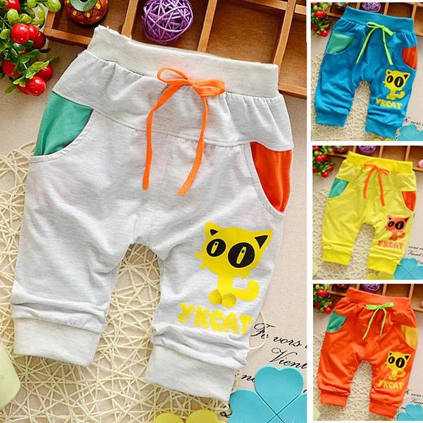 trousers, babyboypant, pants, babyboysclothingset