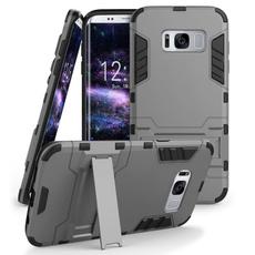 case, holdercasefors8, Armor, samsunggalaxys8pluscase
