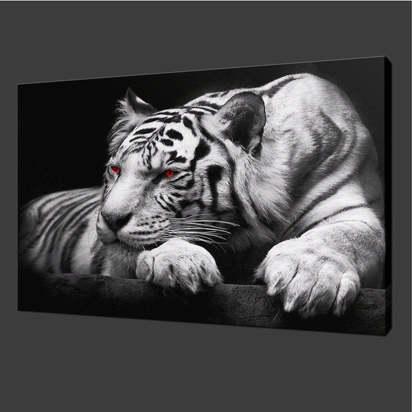 art, Colorful, Posters, blackwhitepainting