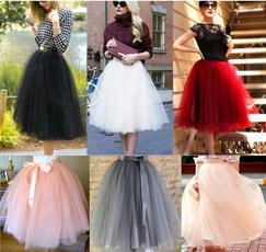 gowns, Ballet, Moda, Encaje