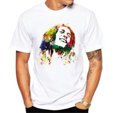 sxxxl, Moda, white tops, Shirt