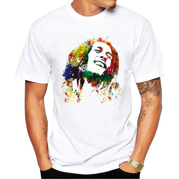 sxxxl, Fashion, white tops, Shirt