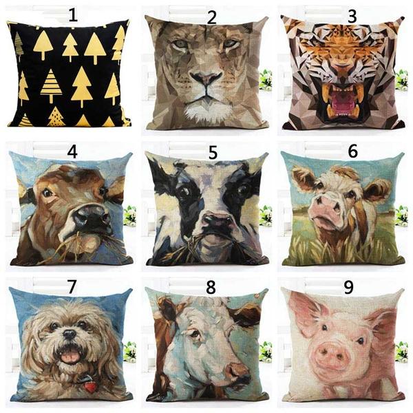 case, Cushions, almohada, almofada