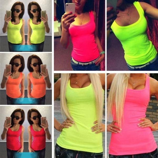 tank top women, women t shirt, Fashion, Tank