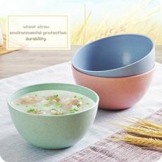 rice, wheat, vaso, eat