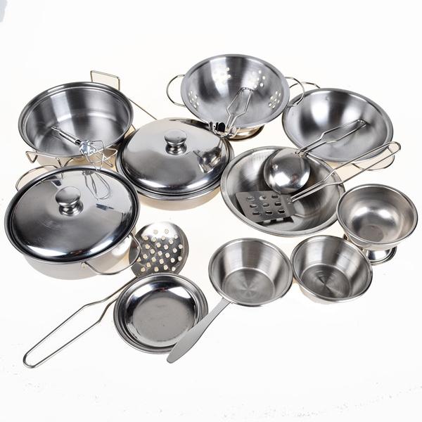 I Wish Kitchen Set on number one kitchen, high school kitchen, hello kitty kitchen, brick house kitchen, my dream kitchen, my secret kitchen,