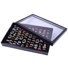 case, Box, Jewelry, Pins