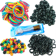 tattoo, grommet, Accessories, Os