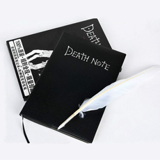 death, Cosplay, deathdiary, Japanese Anime