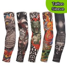 Body, tattoo, Manga, Elastic