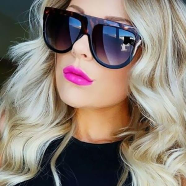 retro sunglasses, cool sunglasses, Sunglasses, Goggles