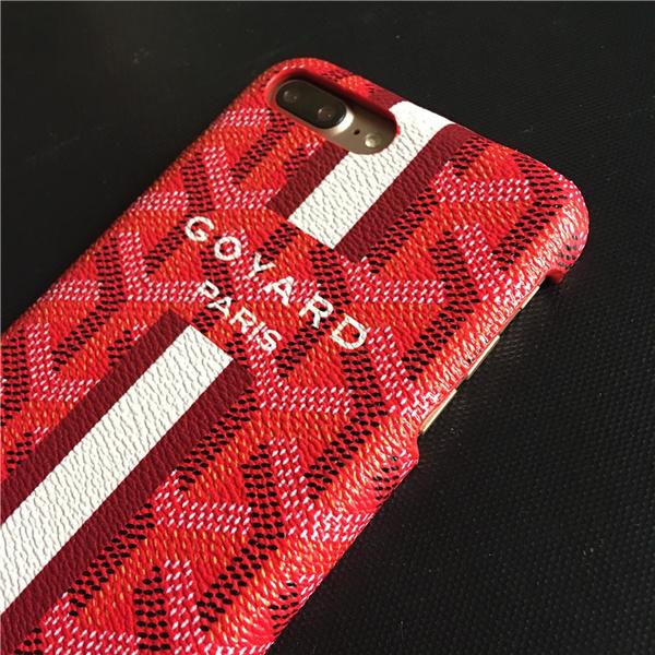 goyard iphone 7 case
