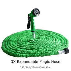 Watering Equipment, expandablegardenhose, Home Decor, Hobbies