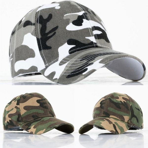 Hip Hop, Snapback, Outdoor, street caps