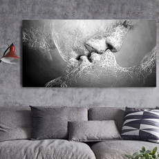Pictures, Fashion, Wall Art, canvaspainting