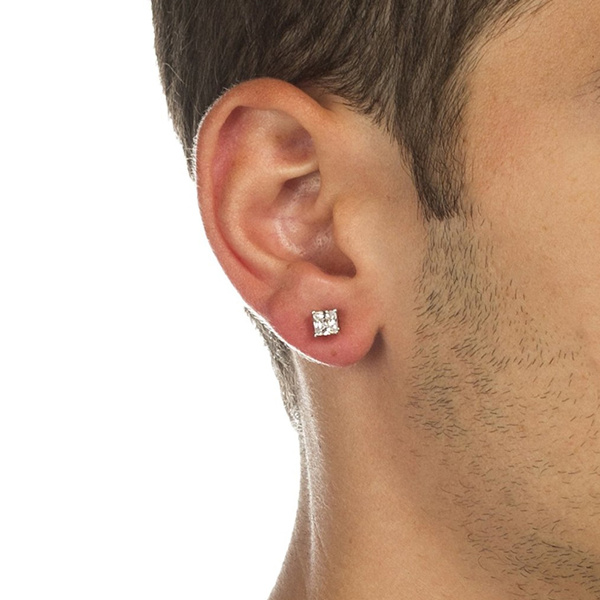 Mensmagneticearrings Wish