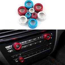 Car Sticker, carknobsticker, Cars, cardecoration