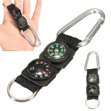 Mini, Carabiners, thermometercarabiner, Jewelry