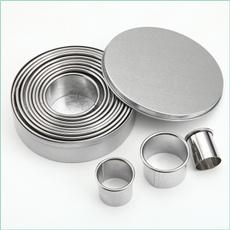 mould, Steel, Slicer, bakingtoolsampaccessorie