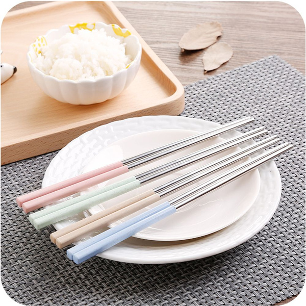 Steel, Kitchen & Dining, chinesechopstick, Chinese
