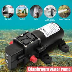 micropump, pumpsplumbing, aircompressor, diaphragmwaterpump