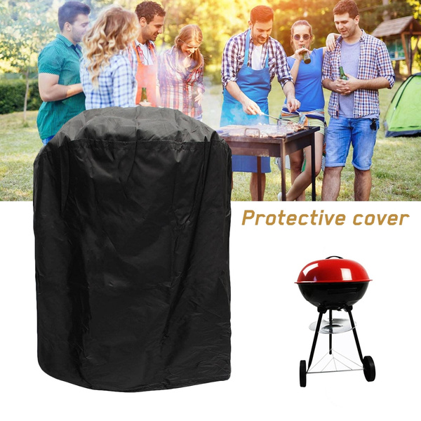bbqcover, Outdoor, Picnic, outdoorcooking