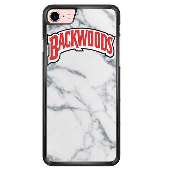 san francisco df7fe 1dda3 Backwoods Classical Marble Fashion Simple Cellphone Case Back Protective  Cover Suitable for Iphone and Samsung