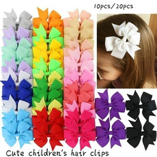 Womens Accessories, Shoes Accessories, bowhairclip, girlshairclip