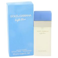 Blues, Dolce, Parfum, Beauty