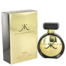 Parfum, Beauty, Deodorants, Sprays