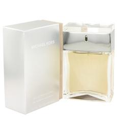 Parfum, Belleza, Deodorants, Moda femenina