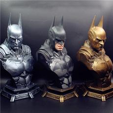 Dark Knight, Scales, Justice, Batman