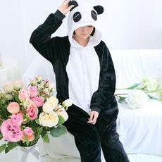 Cosplay, unisex, animalsleepsuit, Costume