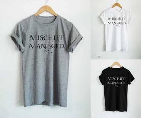 Funny T Shirt, Shirt, unisex, Movie